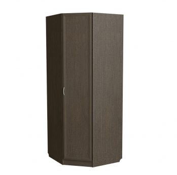 Угловой шкаф 441-М