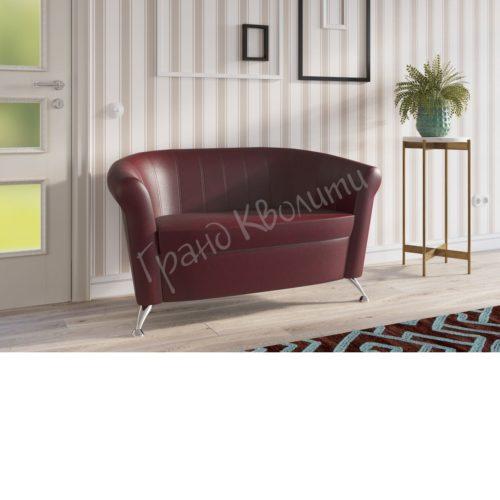 Диван Лагуна 6-5156