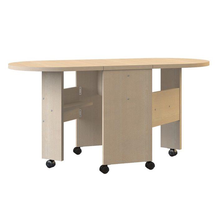 Журнальный стол Глория-601