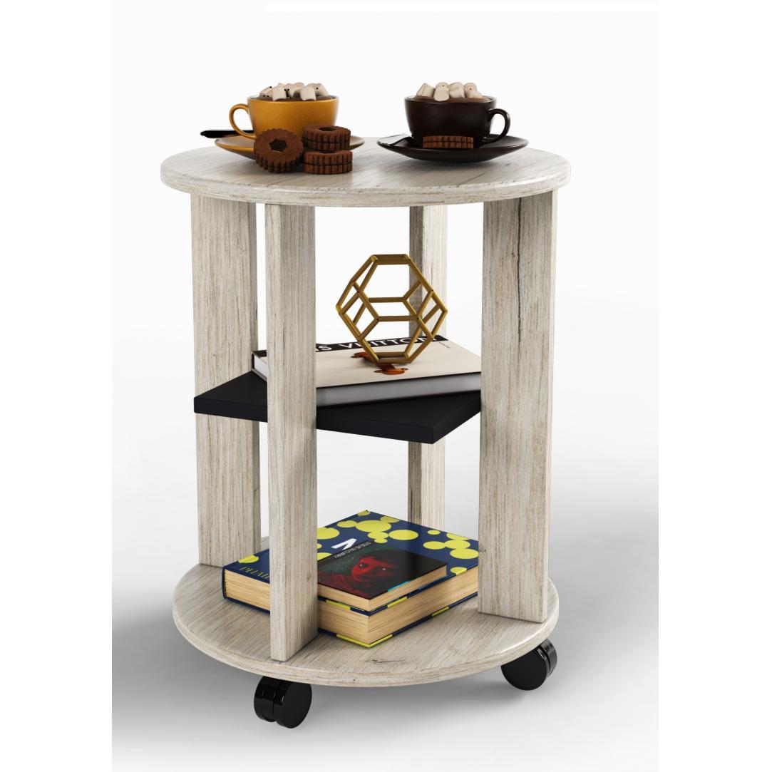 Столик кофейный Премьера