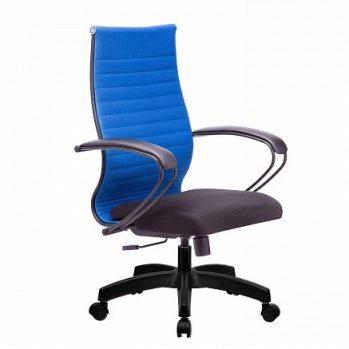 Кресло комплект 19