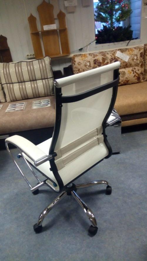 Компьютерное кресло SK-2BK 9