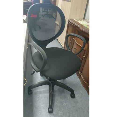 Кресло К-721