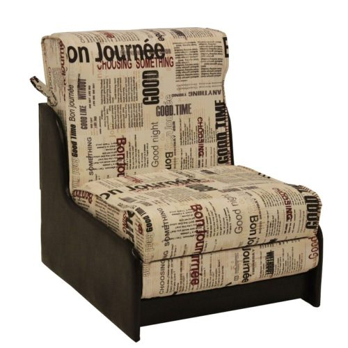 Кресло-кровать Ольга БП