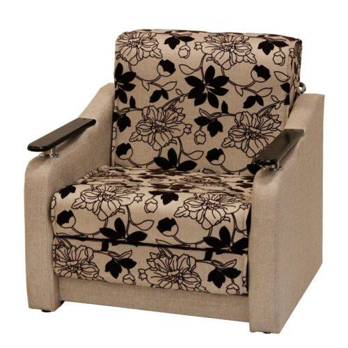 Кресло-кровать Ольга ДН