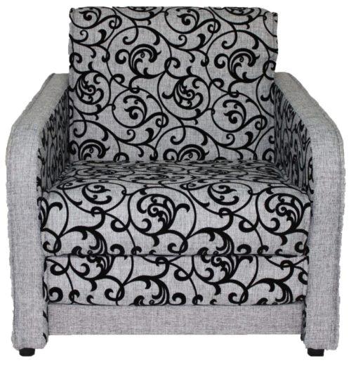 Кресло-кровать Ольга МП
