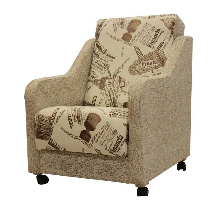 Кресло Лена