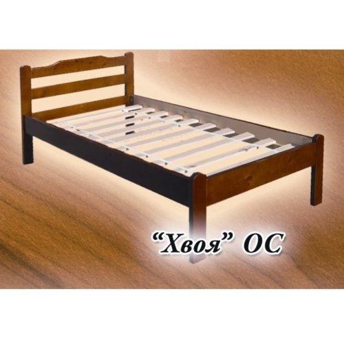 Кровать Хвоя ОС