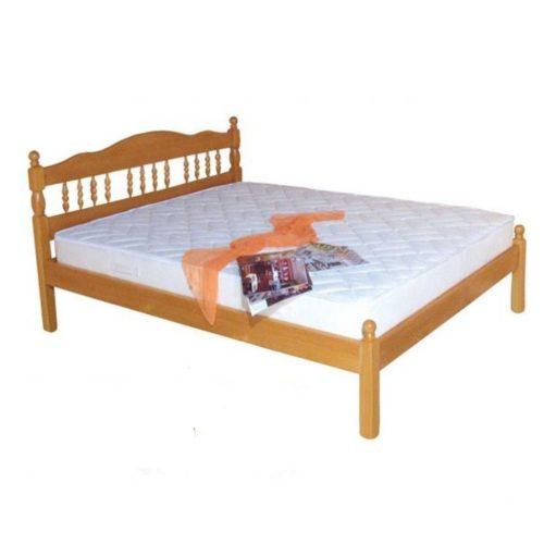 Кровать Ретро ОС