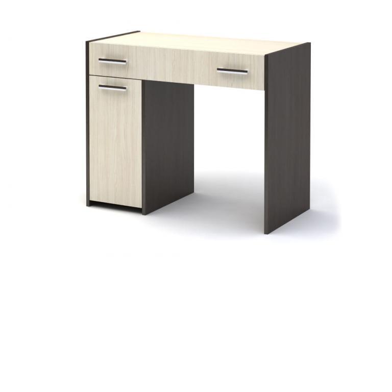 Стол туалетный Элегия СТ 701
