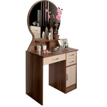 Стол туалетный Надежда-М04