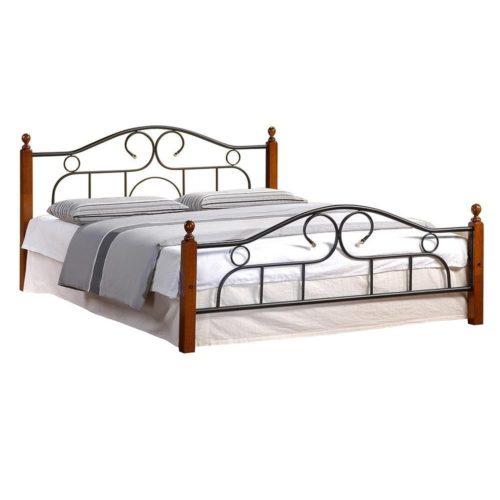 Кровать TetChair арт. 808 1600х200