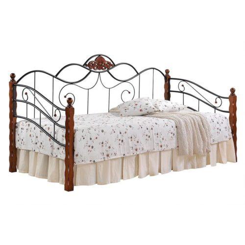 Кровать-софа Tetchair Canzona
