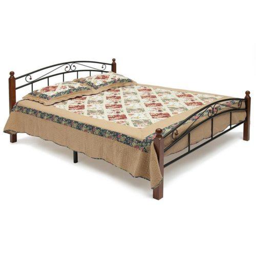 Кровать Tetchair арт.8077 1400х2000
