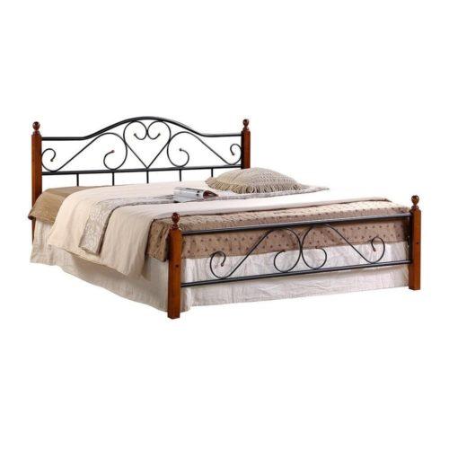 Кровать Tetchair арт.815 1600х2000