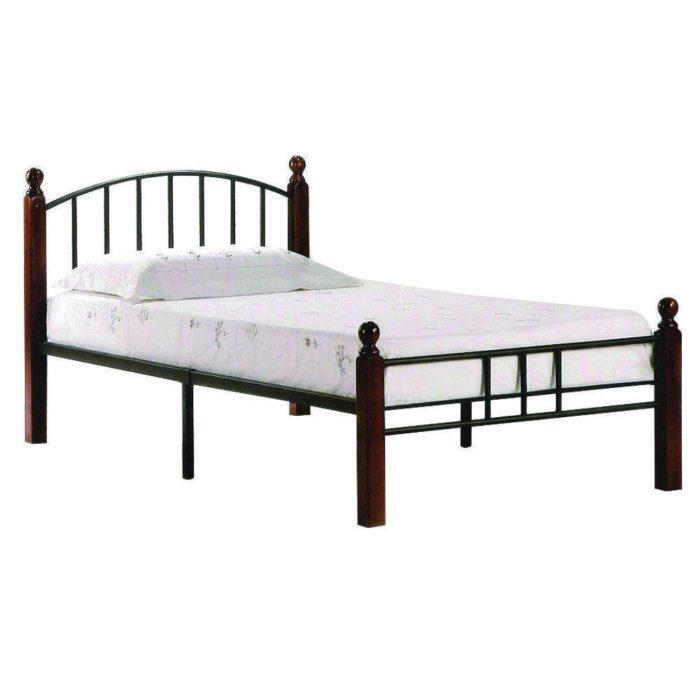 Кровать TetChair АТ-915 900*2000 (Single bed)