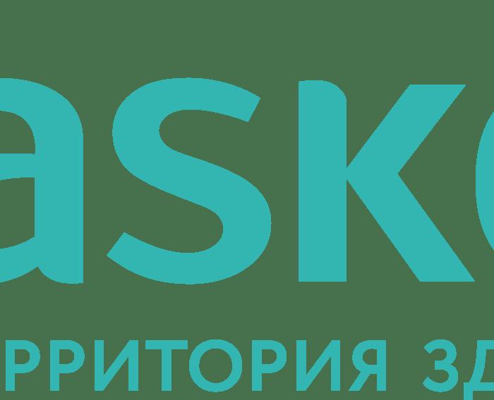 Матрасы Аскона в Егорьевске