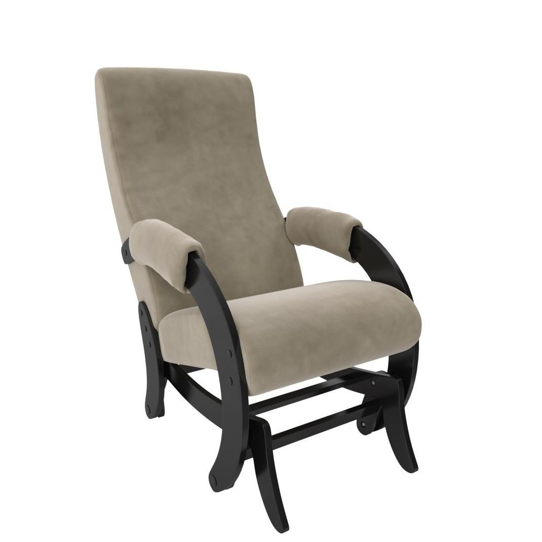 Кресло-глайдер Модель 68М