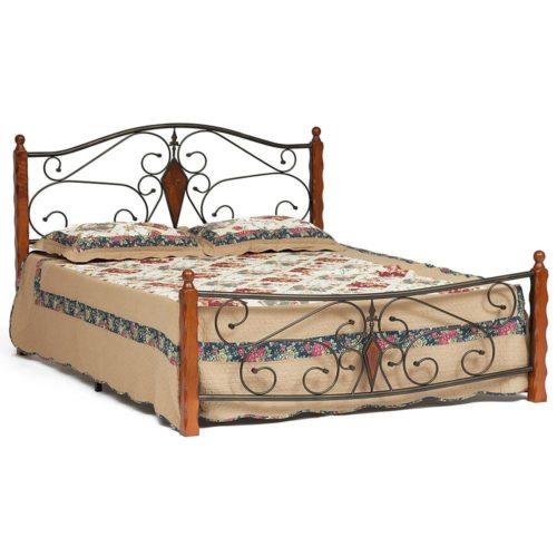 Кровать Tetchair Viking 1600x2000