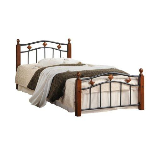 Кровать TetChair АТ-126 90*200