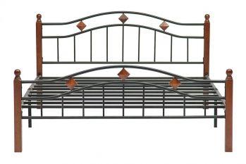 Каркас кровати АТ-126