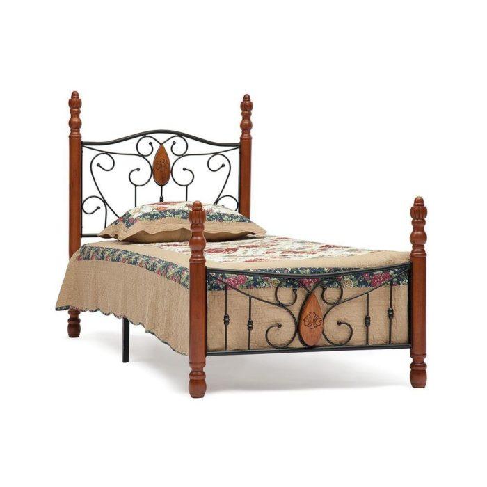 Кровать Tetchair АТ-9003 900х2000