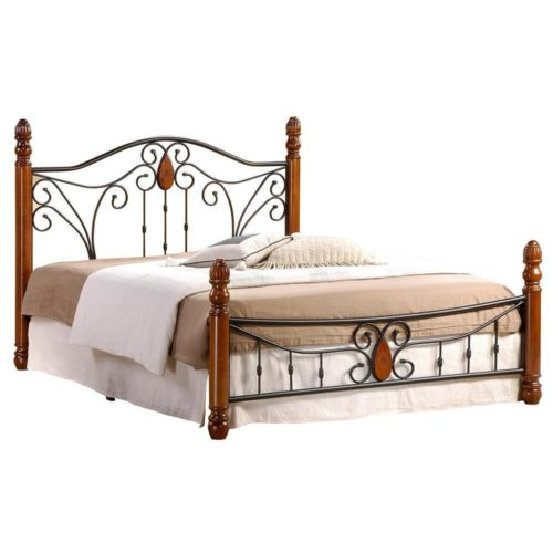 Кровать Tetchair АТ-9003 1400х2000