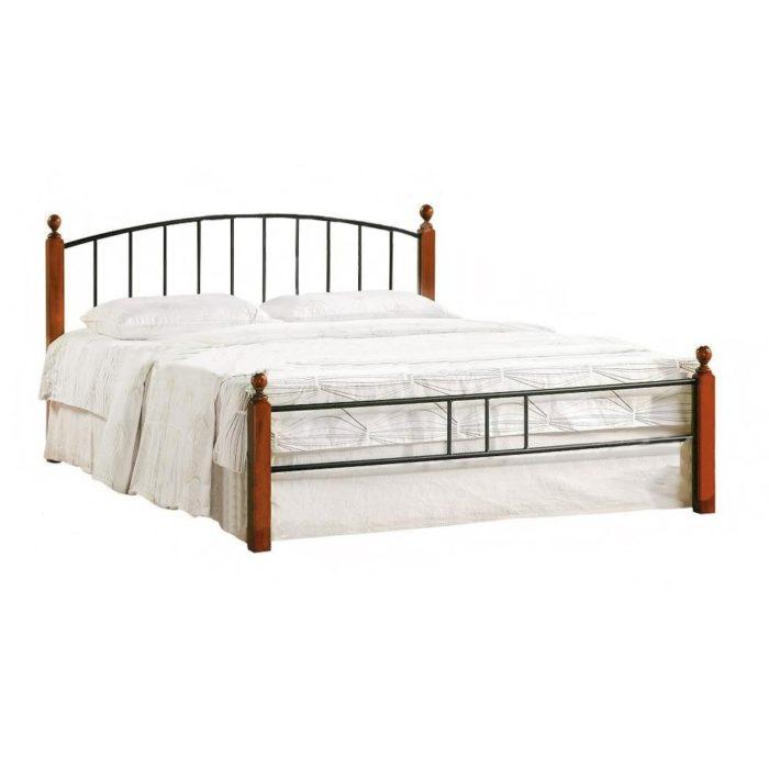 Кровать TetChair Ат-915 1600*2000