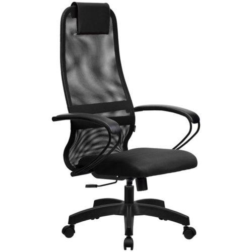 Компьютерное кресло SU-BP-8-PL