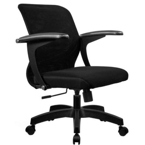 Компьютерное кресло SU-M-4