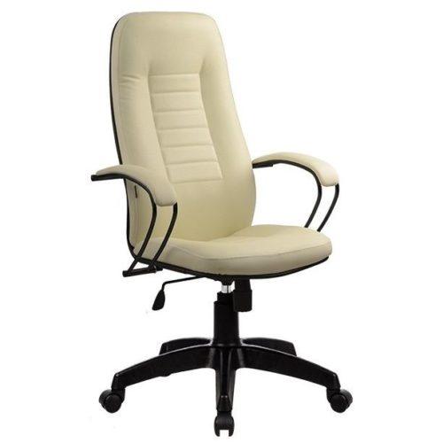 Компьютерное кресло BP-2-PL
