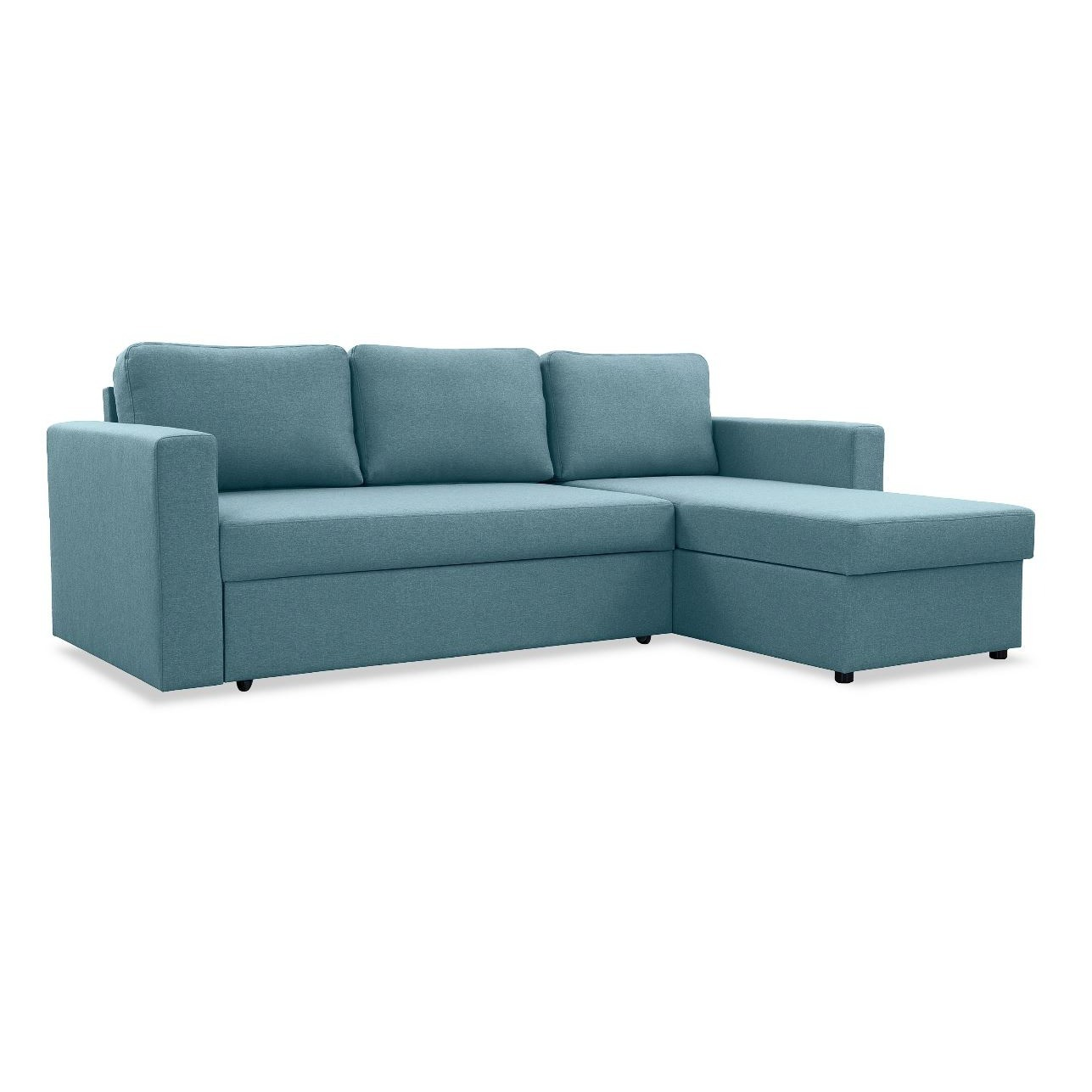 "Угловой диван ""Фишер-Торонто"""