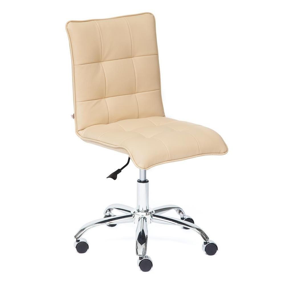 Кресло офисное ZERO