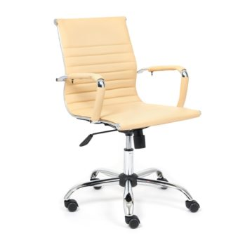 Кресло URBAN-LOW (экокожа)