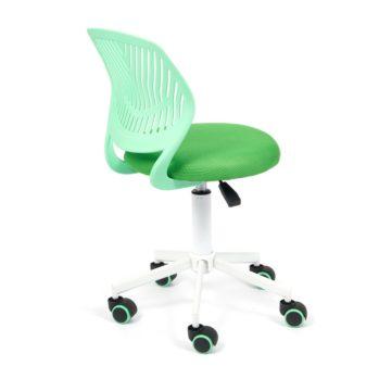 Кресло FUN