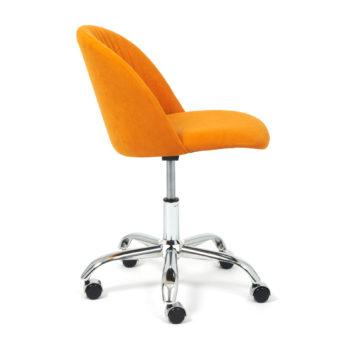 Кресло Melody
