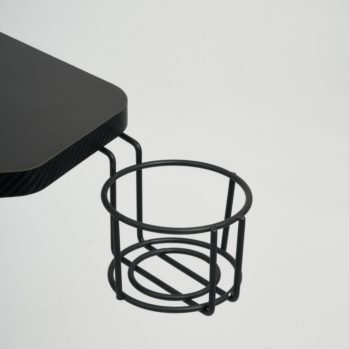 Стол Cyber-01 NEO black