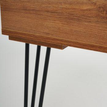 Стол WD-05 dark