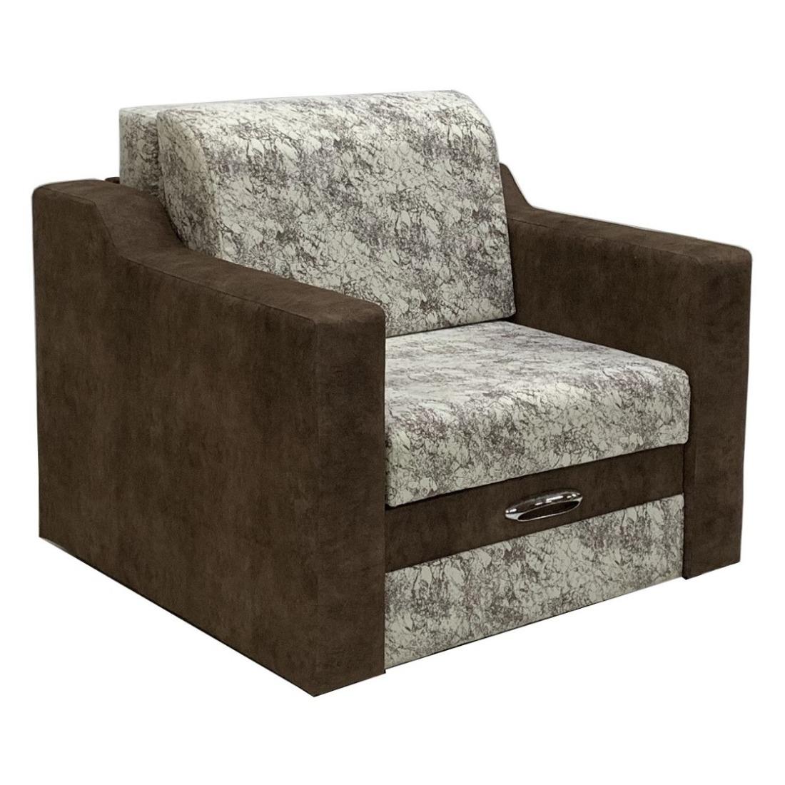 """Кресло-кровать """"Наташа 70 МП"""""""